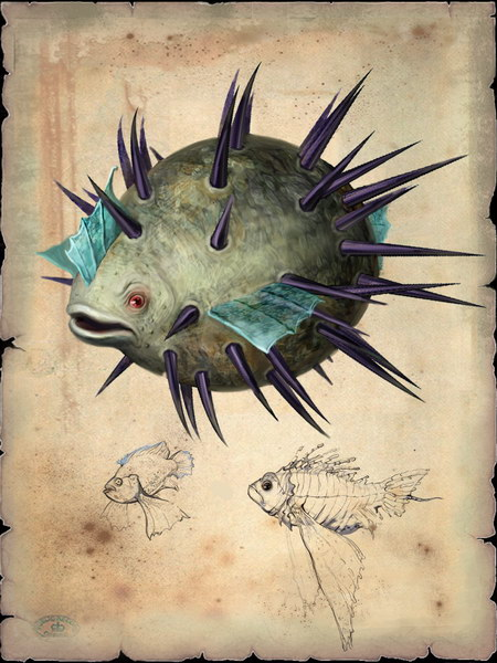 http://sky2fly.ru/i/enc/angryfish.jpg